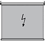 electro mini