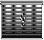 zebra electro